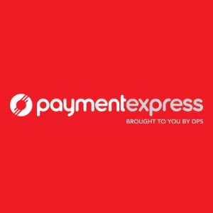 payment-express-woocommerce-300x300