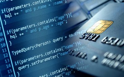How fintech will change the way business operates in Australia