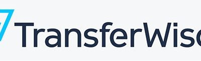 TransferWise Continues Neobank Plans, Launches Borderless Accounts in Canada