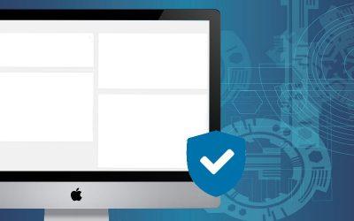 Secure WordPress Website Hosting