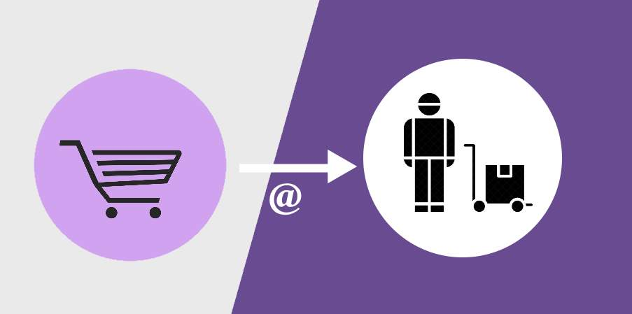 Automatically Send Emails to Dropshipping Suppliers via WooCommerce